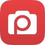 Hack The Print Photos App