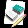 Business Card Maker - Design Your Business Card - BraveCloud