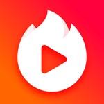 Hack Vigo Video -Tell your story