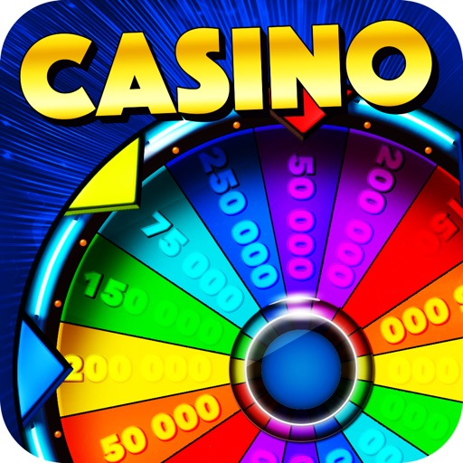 Best Vegas Slots App