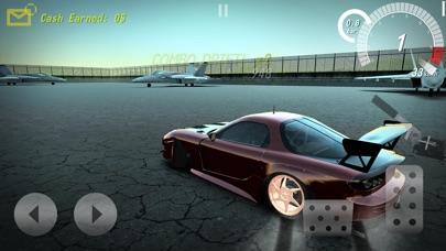 Drift Horizon Online Pro screenshot 3
