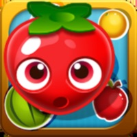 Codes for Fruity Juice Hack