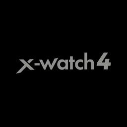 X-Watch 4