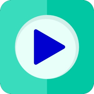 Any Video  Player