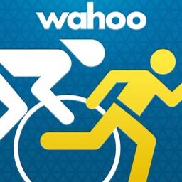 Wahoo Fitness - Phone Powered Fitness