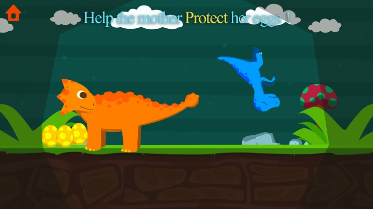 Earth School - Science Games screenshot-5