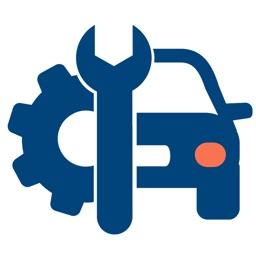 Gary Pinkard Vehicle Repairs