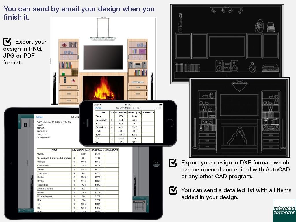 Ez Living Room Online Game Hack And Cheat Gehack Com