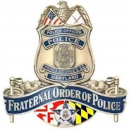 Fraternal Order of Police Lodge 89 - Prince George
