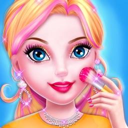 Princess Salon - Royal Girl
