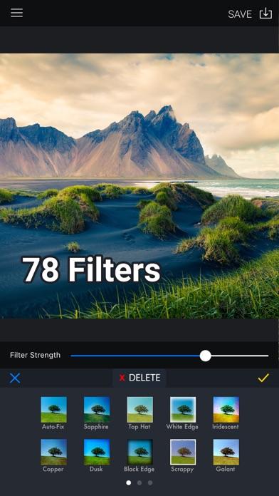 download piZap Photo Editor