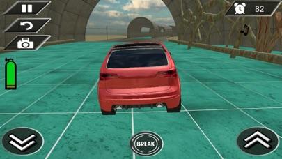 трюк & водить машину роскошь аСкриншоты 2