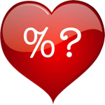 Aşk Testi на пк
