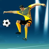 Codes for King Of Soccer : Football Run Hack