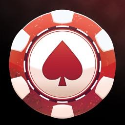 POKER Masters - Texas Hold'em