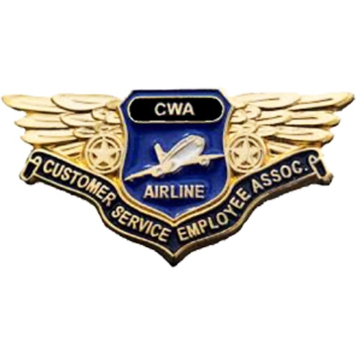 CWA 4201 free software for iPhone, iPod and iPad