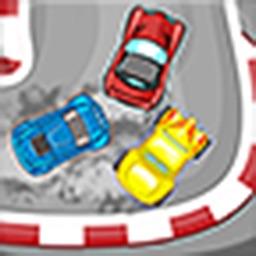 Circuit Racer_