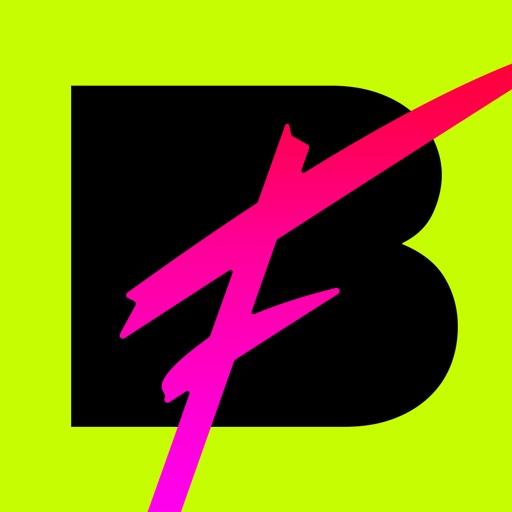 Beat Fever: Музыкальная Игра
