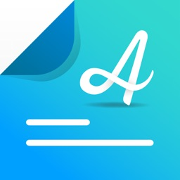 Invoice by Albert - Create Professional Invoices