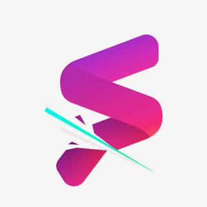 Story Cutter app