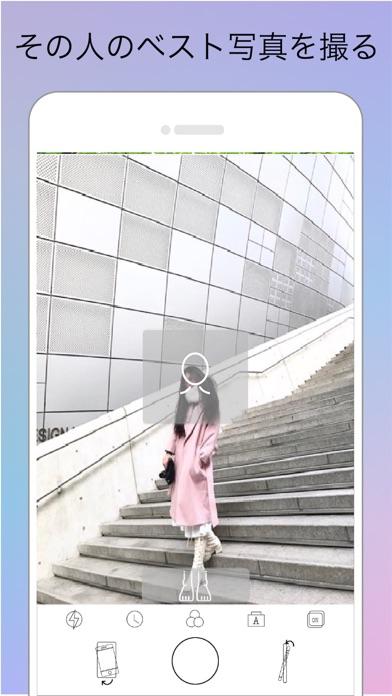 https://is3-ssl.mzstatic.com/image/thumb/Purple128/v4/99/78/9c/99789c09-6d7d-b65f-8920-6cdbd29898c0/source/392x696bb.jpg