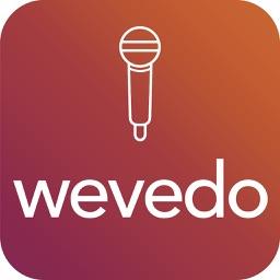 wevedo
