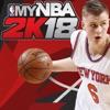 My NBA 2K18 Reviews