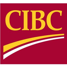 CIBC US BNB Mobile iPad