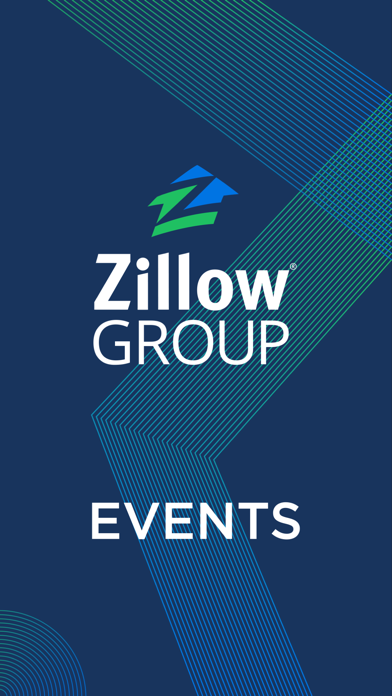 Zillow Group Events 2018 screenshot one