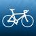 Bike Maps