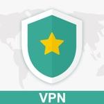 Hack VPN Go - Best VPN Proxy Master