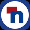 Diario de Noticias de Navarra