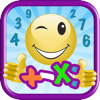 Math-for-Kids - Glimpz