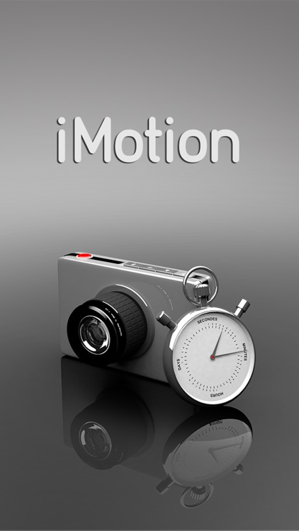 iMotion for Schools