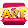 ART: Awesome Rainbow Tap