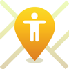 iMapp Find My Phone, Friends - UNITED WIRELESS TECHNOLOGIES