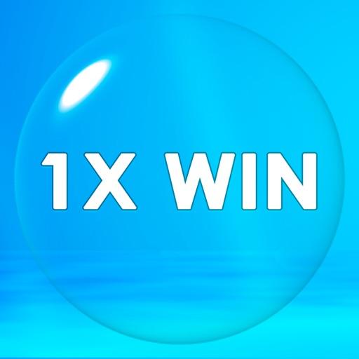 1X Win