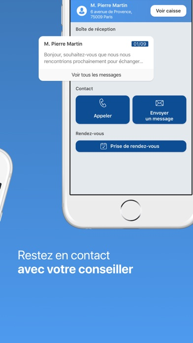 download Crédit Mutuel apps 0
