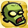 Zombieville USA - iPhoneアプリ