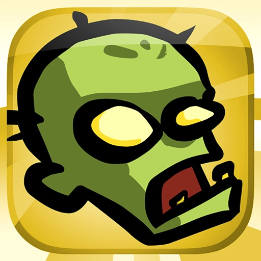 Zombieville USA Review