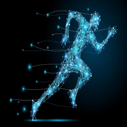 Elite Running Coach iOS App