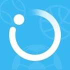 OneScore: 足球篮球体育比分直播 icon