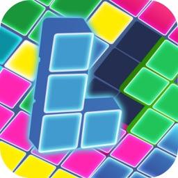Sweet Brick Puzzle