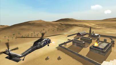 Descargar Helicopter Sim Pro para Android