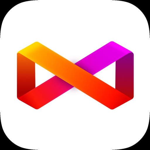 photofusion app download