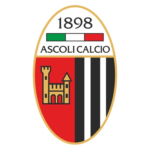 Ascoli Calcio 1898 Official