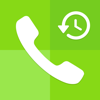 All Call History: Phone Report