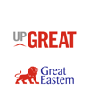 UpGreat Singapore