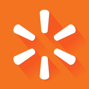 Walmart Grocery Shopping app