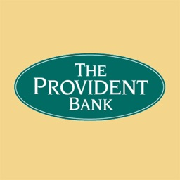 The Provident Business Remote Deposit